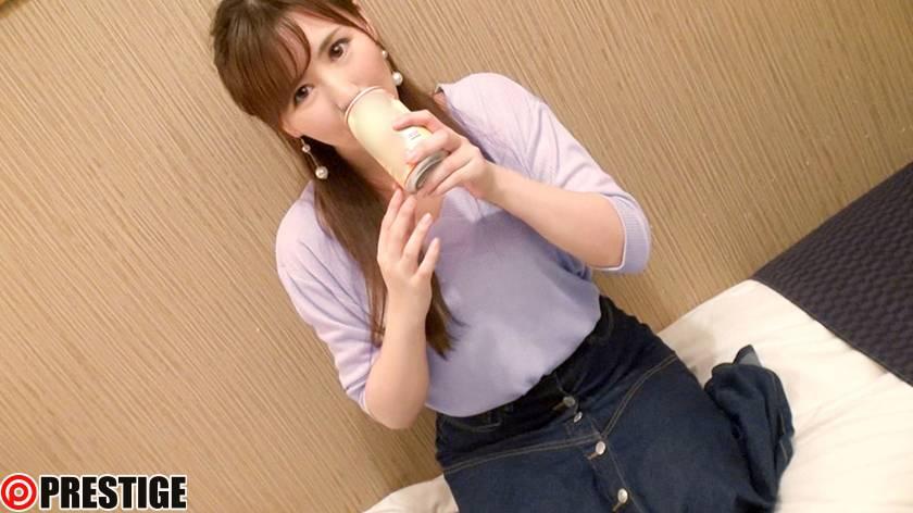 120%リアルガチ軟派伝説 vol.87 仙台っ娘の美マン食 サンプル画像14