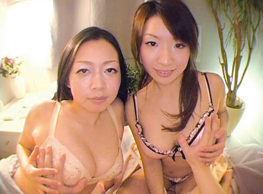 巨乳専門日本一のおっぱい風俗嬢 僕はやっぱり巨乳のお姉さんが サンプル画像15