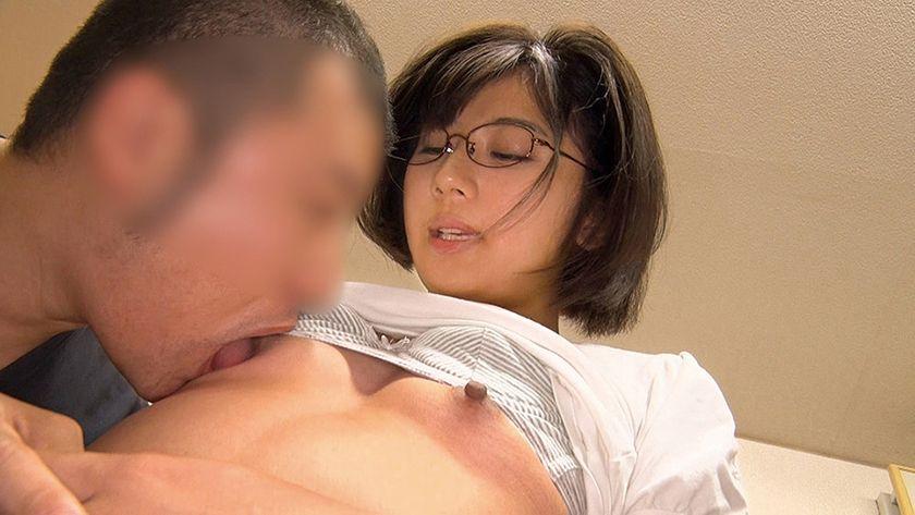 従順美少女20人連続セックス 16時間BOX 星奈あい 泉り サンプル画像15