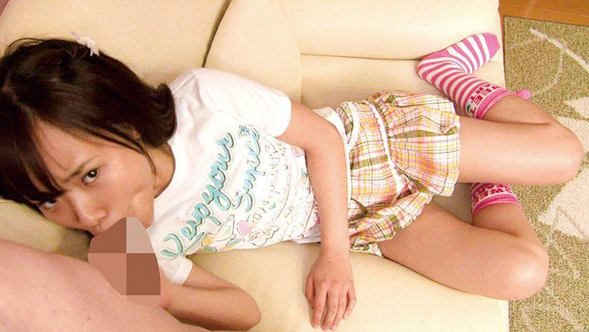 ロリータ美少女プレミアムBOX極 4人収録 16時間 加賀美 サンプル画像15