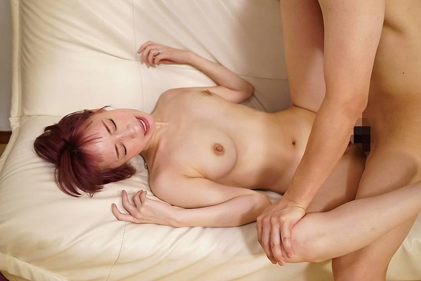 義理の母は読者モデル 川菜美鈴 サンプル画像15