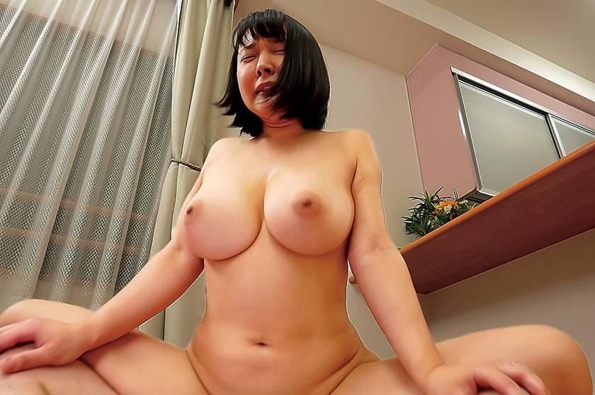肉厚な爆乳女の絶倫ノンストップファック 10人 VOL.04 サンプル画像15
