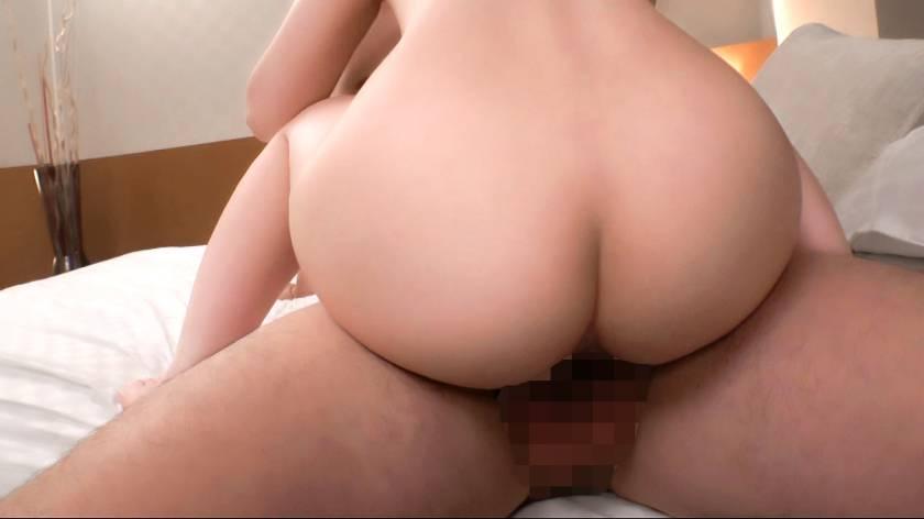 危険日直撃!!生ナカ3連発!!超AAA級美少女の損得勘定ヌキ サンプル画像15