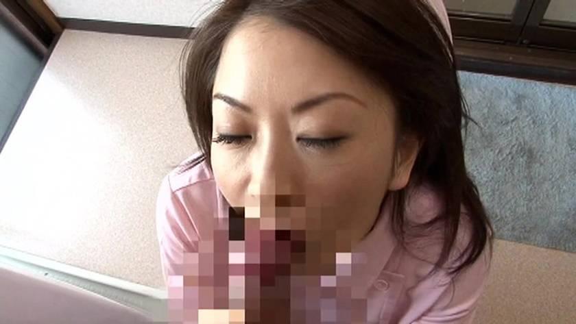 盗撮カップル 神動画 サンプル画像16