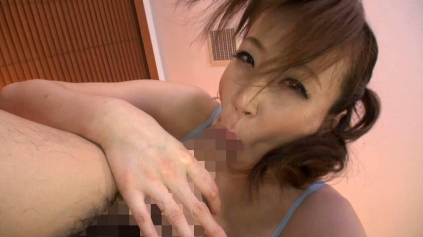 国宝級のスーパー美熟女 澤村レイコ ベストコレクション 5時 サンプル画像16