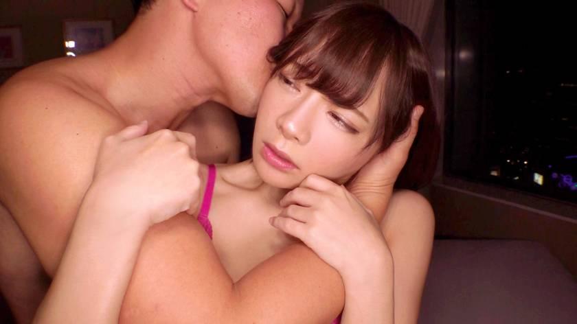 【圧倒的美少女】24歳【天国にイキたい】みおちゃん参上!普段 サンプル画像16