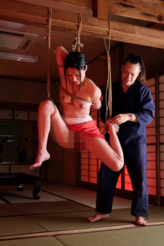 神凪×神楽 10周年特別企画 地獄変 サンプル画像16