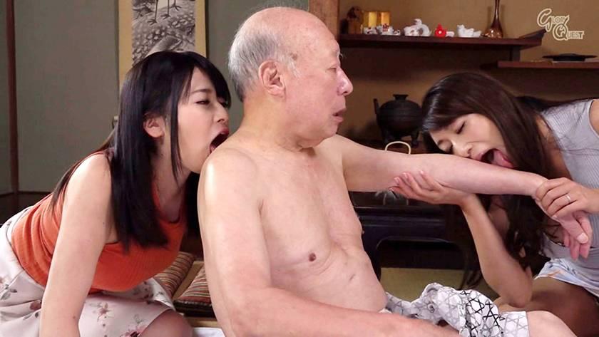 小早川怜子BEST vol.1 サンプル画像17