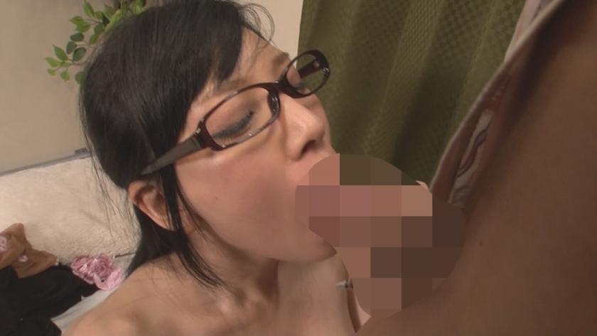 美しい人妻をガチナンパ 4 欲求不満全開な美魔女妻をイカせま サンプル画像18