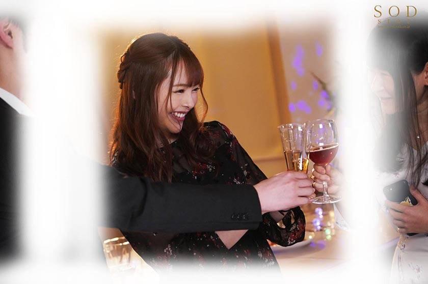 無断キャンセル女子大生レ×プ 小倉由菜 女子アナに内定するほ サンプル画像18