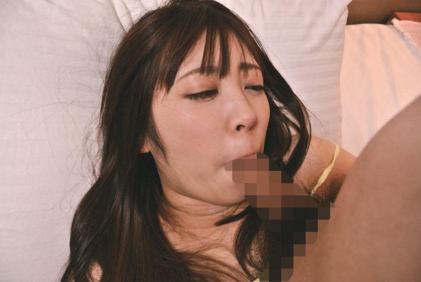 妹のオナニーを目撃してしまった… サンプル画像19