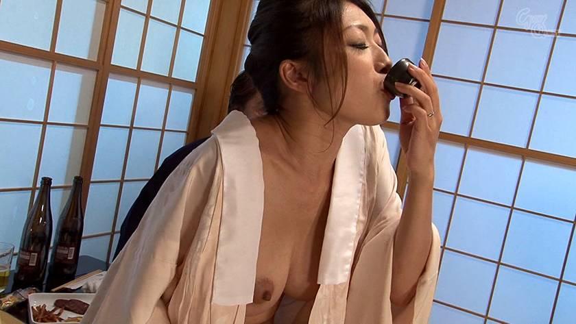 小早川怜子BEST vol.1 サンプル画像1