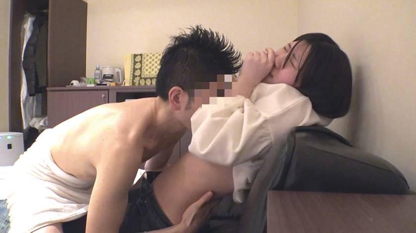人妻自撮りNTR 寝取られ報告ビデオ THE BEST 20 サンプル画像1