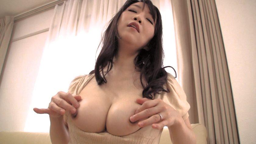 極上熟女 桐島美奈子 誘惑の美肉 サンプル画像1