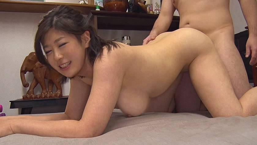 ムチムッチスーパーBEST 爆乳ぽちゃ女子10人連続セックス サンプル画像1