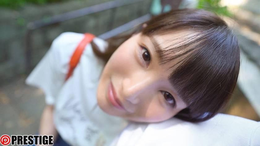 【MGSだけのおまけ映像付き+15分】笑顔120%!!鈴村あいりと過ごすイチャラブDays 恋人目線完全主観3本番 サンプル画像1
