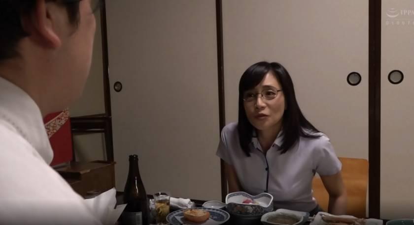 憧れの女上司と よりぬきスーパーベスト 8時間 サンプル画像2