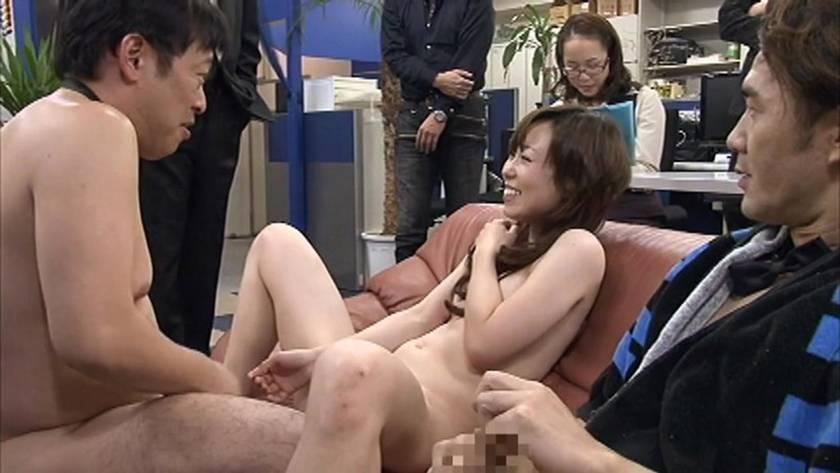 ザ・面接 BEST 我慢できない女 身悶える人妻 20人 4 サンプル画像2