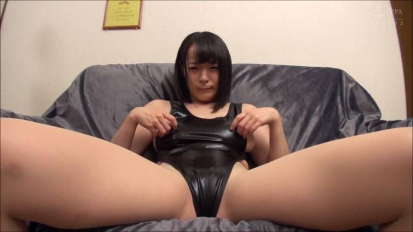 個撮マニアが集めた素人女性の股間・尻の秘蔵映像流出 サンプル画像2