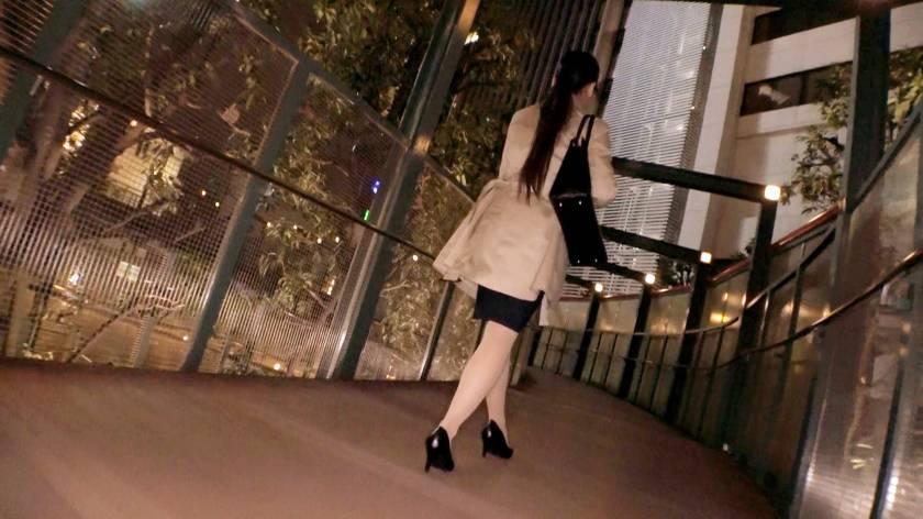 【極エロ就活女子】25歳【輝きたいオンナ】りんちゃん参上!就 サンプル画像2