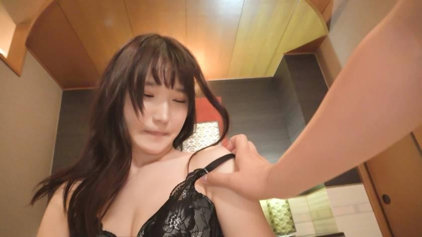 セフレ相手ならではの楽しむSEXで盛り上がり過ぎる不倫人妻 サンプル画像2