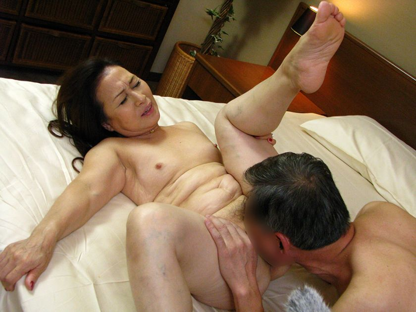 愛田・高畑夫婦 サンプル画像2
