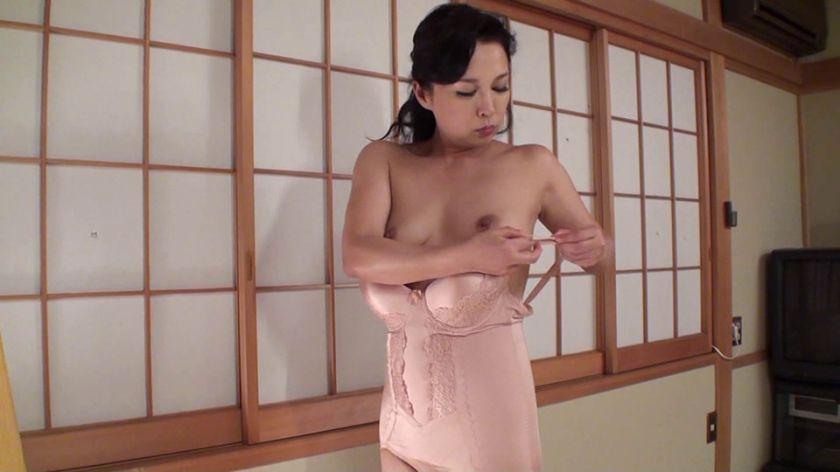 さえこ まい 奈美 洋子 サンプル画像2