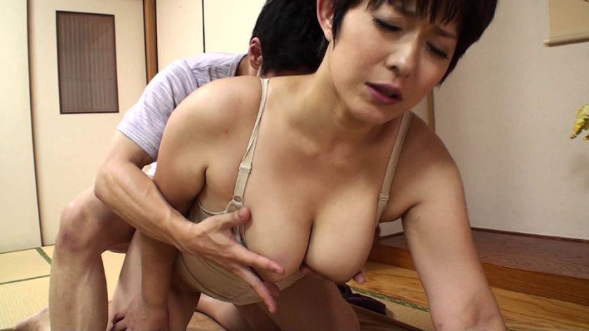 翠 綾乃 ゆり香 涼子 サンプル画像2