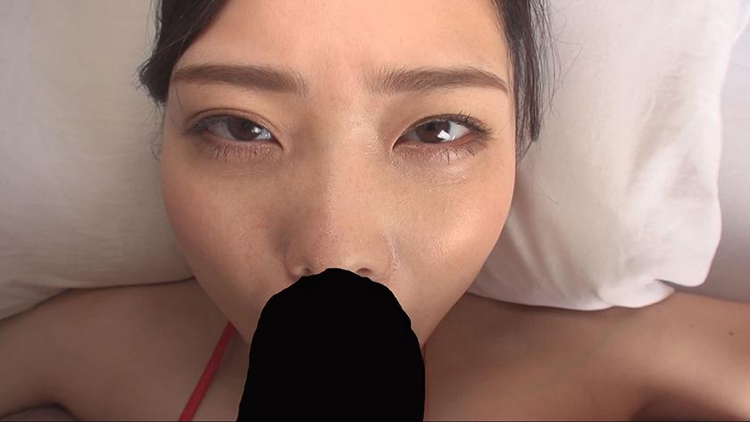 りほ サンプル画像2