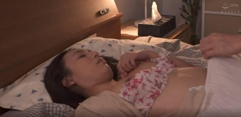 あつい再会 昔うぶだったあの彼女が人妻になるとこんなに 田所 サンプル画像3