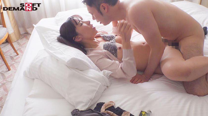 「お金よりも大切な何かを見つけに来ました…」冨田朝香 38歳 サンプル画像3