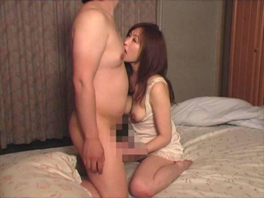 昭和熟女36人の近親相姦その悦楽と慟哭 サンプル画像3
