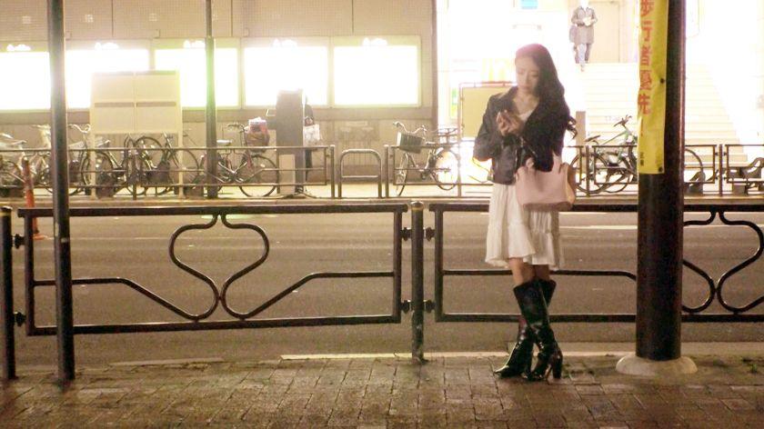 【妖艶過ぎる美女】23歳【白鳥のアソコは湖】はるきちゃん参上 サンプル画像3