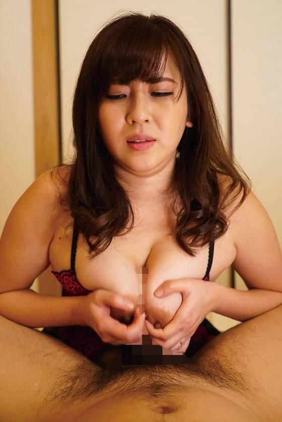 肉厚な爆乳女の絶倫ノンストップファック 10人 VOL.04 サンプル画像3