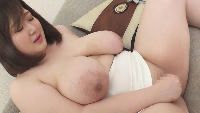 セックスレス20年!欲求不満が産み出したA5ランク熟成肉の爆 サンプル画像3