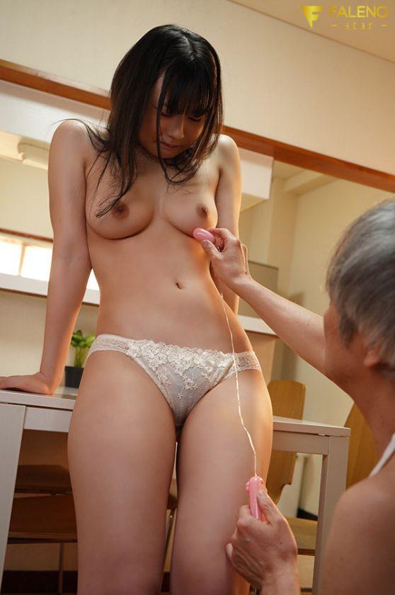 薄幸美少女の汗を舐め取る粘着セックス快楽堕ち 三浦乃愛 サンプル画像3