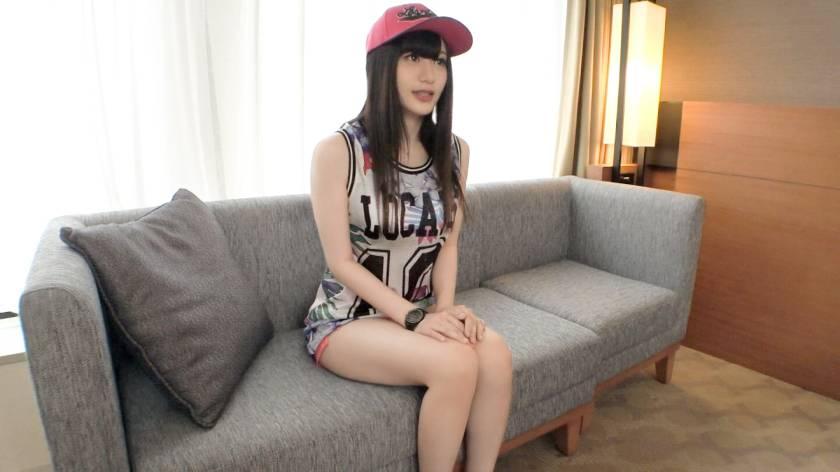 【初撮り】【肉棒堕ちする理系女子】【美味しそうな若尻】関西弁 サンプル画像3