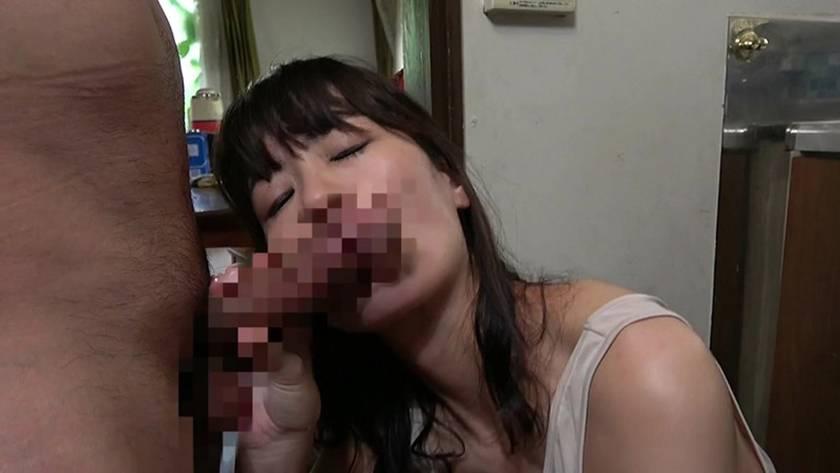 昭和官能熟女スペシャル 純潔な妻が快楽に溺れる午後 6人 4時間 サンプル画像4