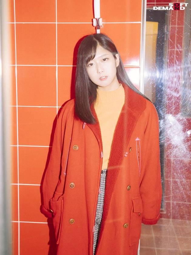 3つの情交 初3P 初素人男性 初スタジオ撮り ハイパーど素人娘 涼風えみ(23) サンプル画像4