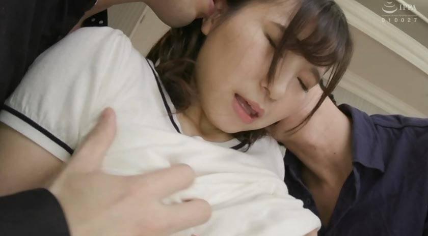 【彼アリ女子を寝取る】 将来は小学校教員志望のJD 若菜 2 サンプル画像4