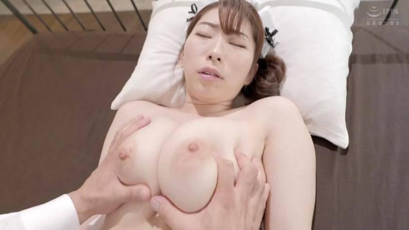 おしゃぶり姫 宝田もなみ サンプル画像4