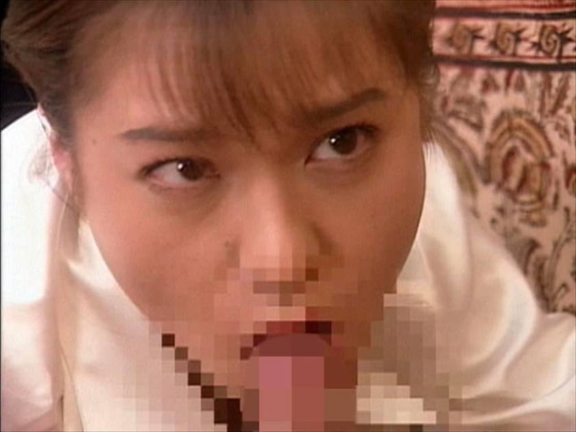あぶない放課後 新・女教師スペシャル つかもと友希 サンプル画像4