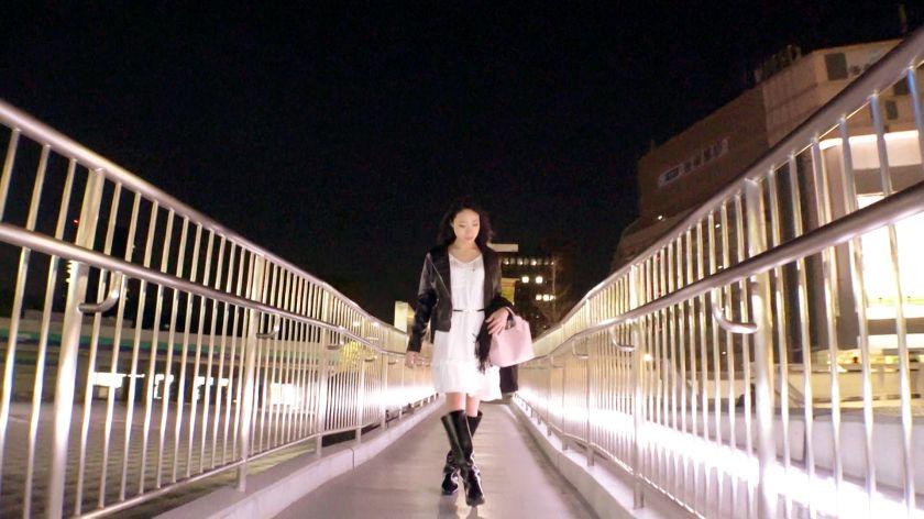 【妖艶過ぎる美女】23歳【白鳥のアソコは湖】はるきちゃん参上 サンプル画像4