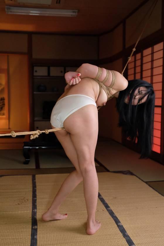 神凪×神楽 10周年特別企画 地獄変 サンプル画像4
