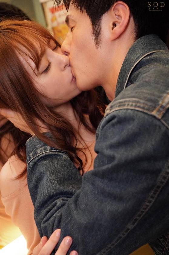 無断キャンセル女子大生レ×プ 小倉由菜 女子アナに内定するほ サンプル画像5