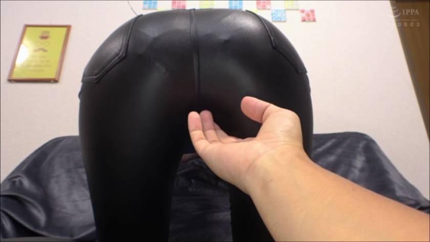 個撮マニアが集めた素人女性の股間・尻の秘蔵映像流出 サンプル画像5