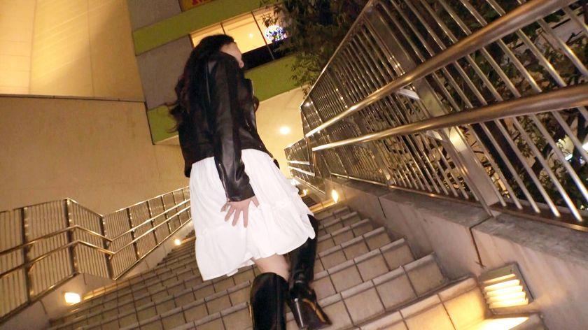 【妖艶過ぎる美女】23歳【白鳥のアソコは湖】はるきちゃん参上 サンプル画像5