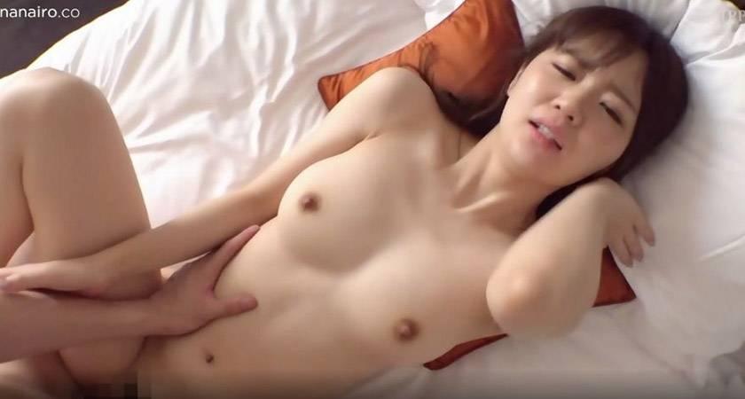 のの(24) S-Cute With 剛毛美少女のハメ撮りエ サンプル画像5