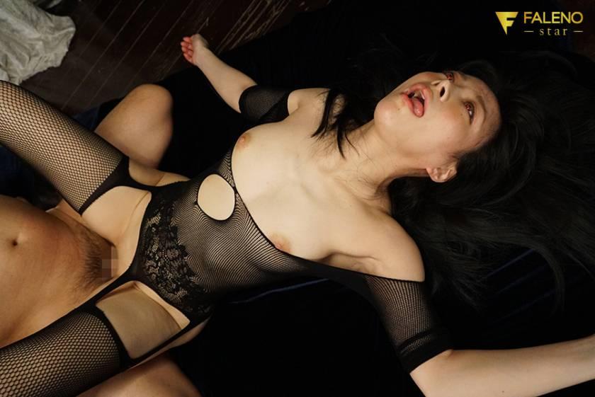 洗脳エステ●●調教でイキ人形にした女とヤル日常 高嶋めいみ サンプル画像5