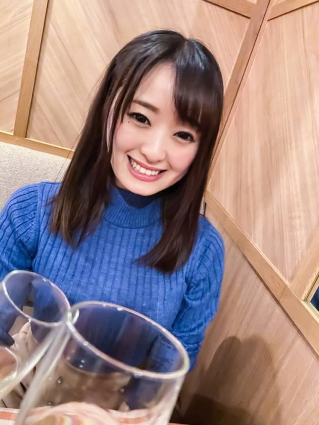 ガチ軟SELECT'S 厳選!巨乳で顔良しのレアなシロウト大 サンプル画像6